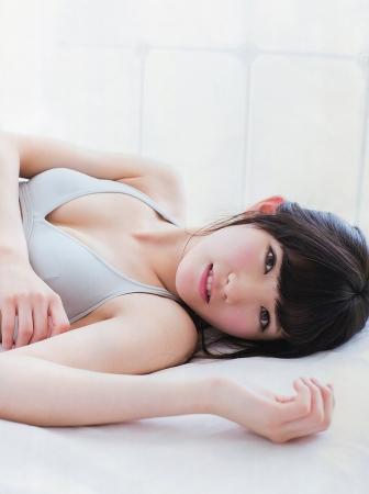 岡田奈々002