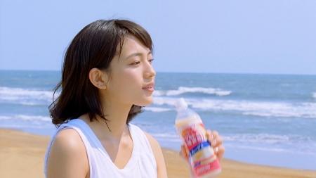 川口春奈014