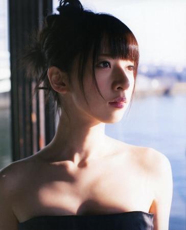 橋本奈々未004