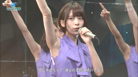 橋本奈々未035