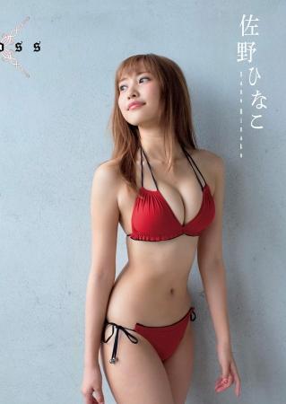 佐野ひなこ018