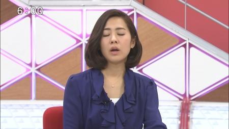 椿原慶子002