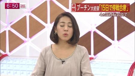 椿原慶子003