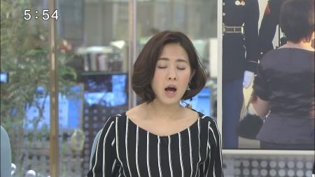 椿原慶子004