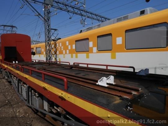 DMC-GM1_P1070937.jpg