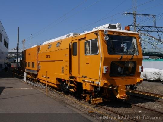 DMC-GM1_P1070948.jpg