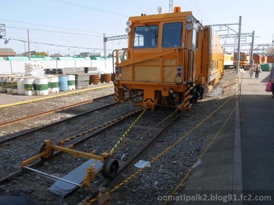DMC-GM1_P1070949.jpg