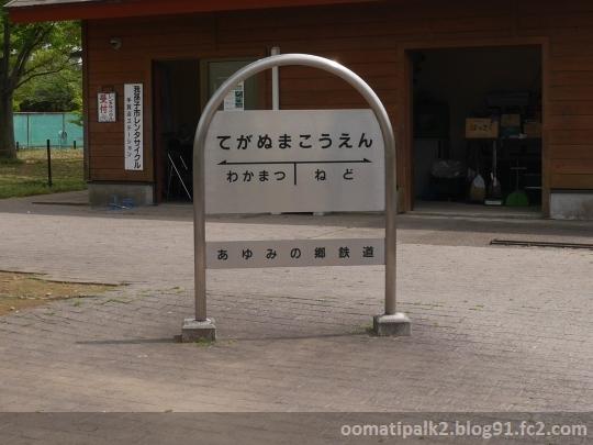 DMC-GM1_P1080387.jpg