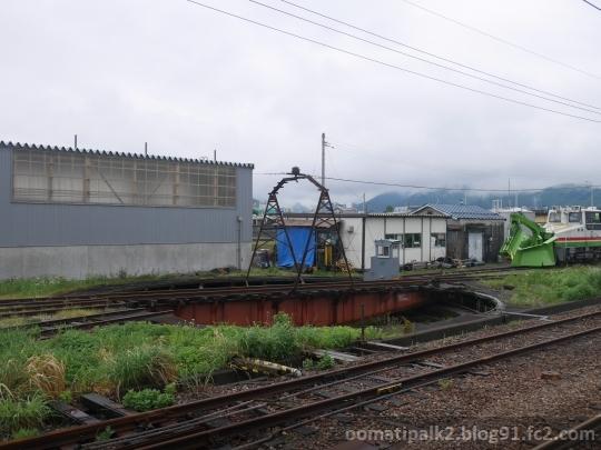 DMC-GM1_P1090005.jpg