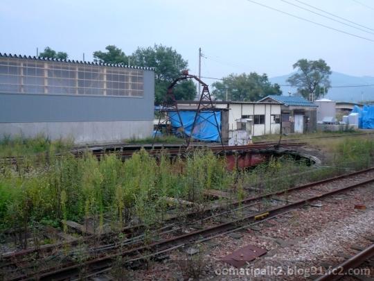 Panasonic_P1130037.jpg