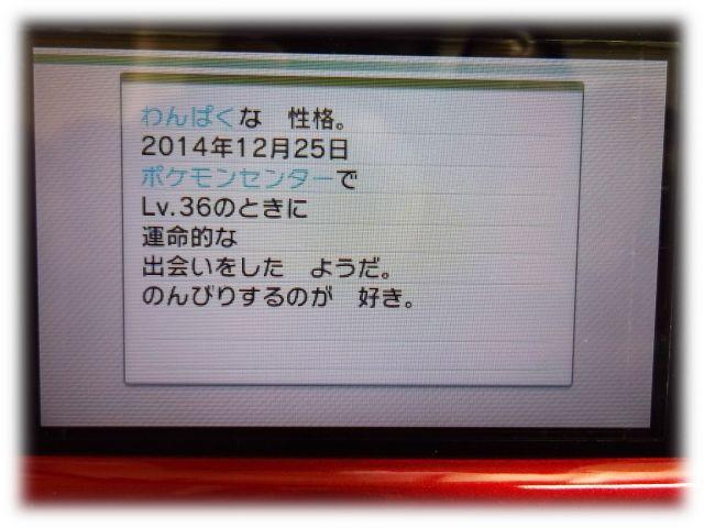 20141225_icr_p_03.jpg