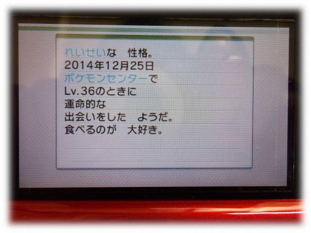 20141225_icr_p_07.jpg