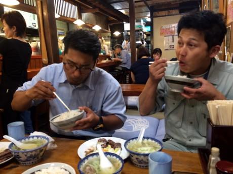 20150612 太助 (5)