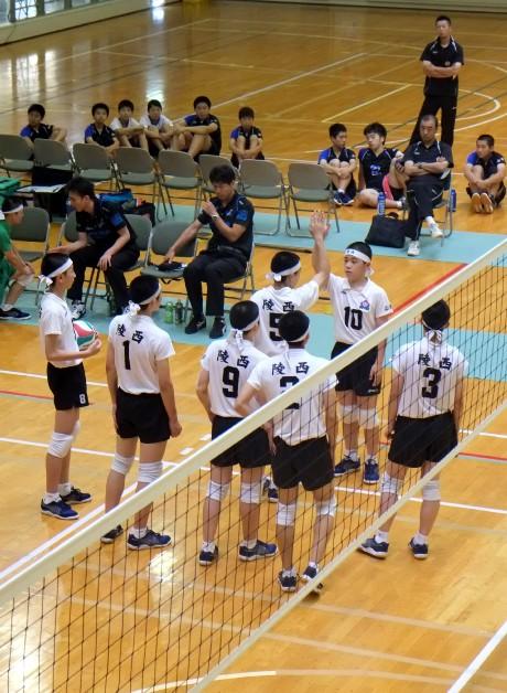 20150613 地区総体③ (12)