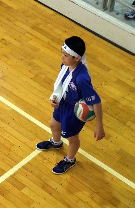 20150614 総体西川戦 (3)