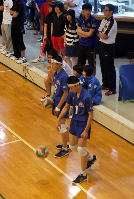 20150614 総体西川戦 (8)