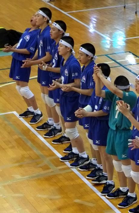 20150614 総体西川戦 (16)