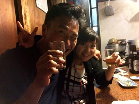 20150621 寒川JC&OMOIYARI (1)