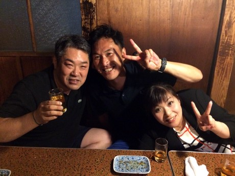 20150621 寒川JC&OMOIYARI (2)