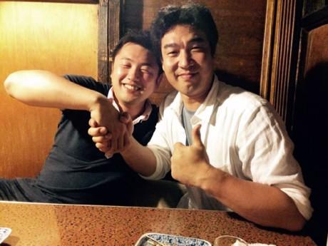20150621 寒川JC&OMOIYARI (3)