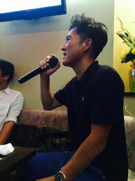 20150621 寒川JC&OMOIYARI (4)