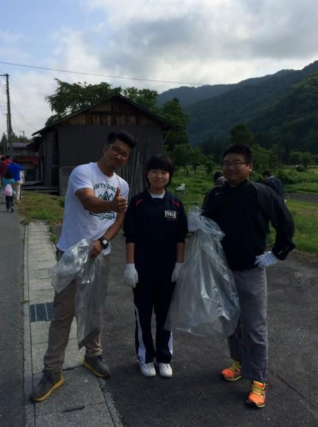20150621 寒川JC&OMOIYARI (6)
