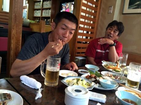 20150613 栄寿司 (3)