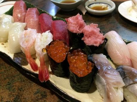 20150613 栄寿司 (6)