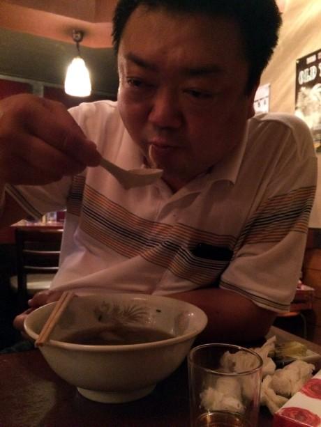 20150613 栄寿司 (7)