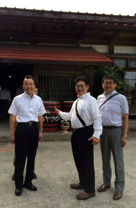 20150707法人会青年部 (4)