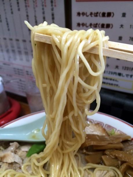 20150710 みずさわ屋 (5)