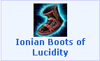 cdr_boots.png