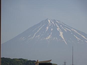 15.5.6富士山