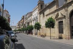 20140718-757 Antequera Calle Infante Don Fernando ixy