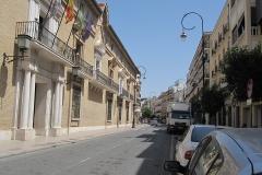 20140718-759 Antequera Calle Infante Don Fernando ixy