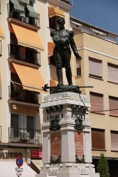 20140718-768 Antequera