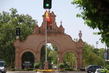 20140718-770 Antequera