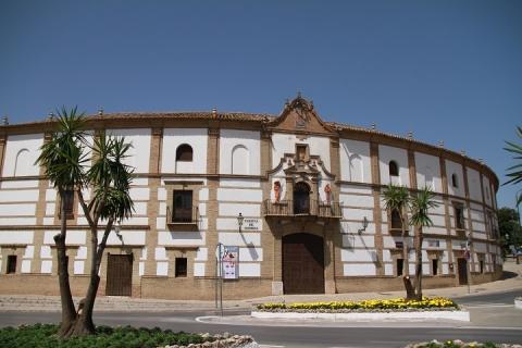 20140718-790 Antequera