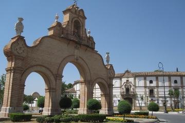 20140718-777 Antequera ixy