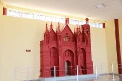 20140718-799 Antequera