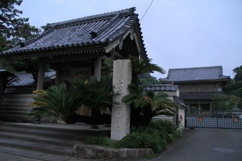 80 光明寺