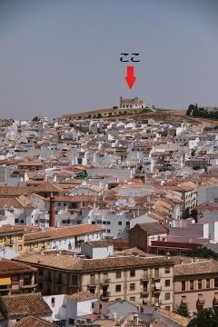 20140718-507 Antequera