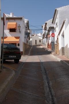 20140718-812 Antequera