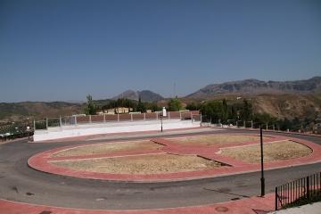 20140718-813 Antequera