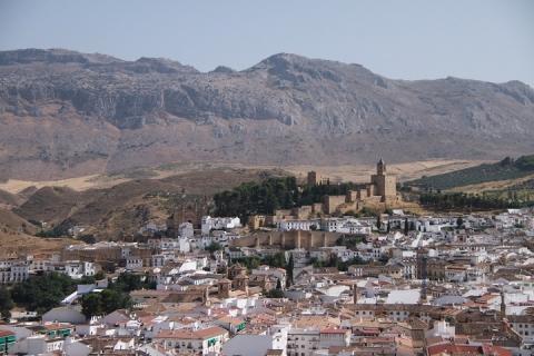 20140718-814 Antequera
