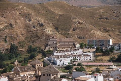 20140718-815 Antequera