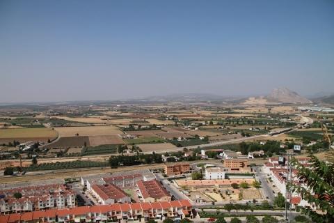 20140718-816 Antequera