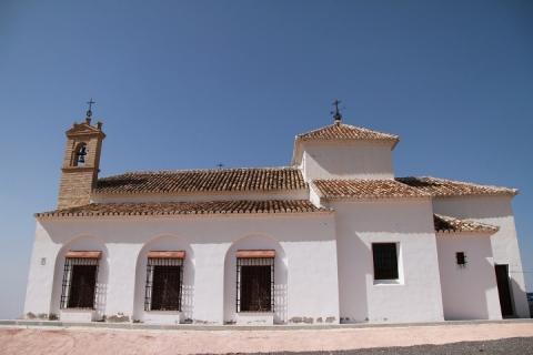 20140718-834 Antequera