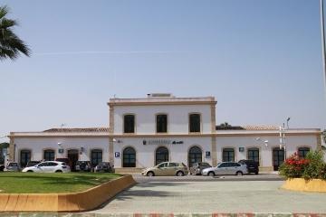 20140718-840 Antequera