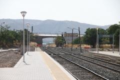 20140718-846 Antequera